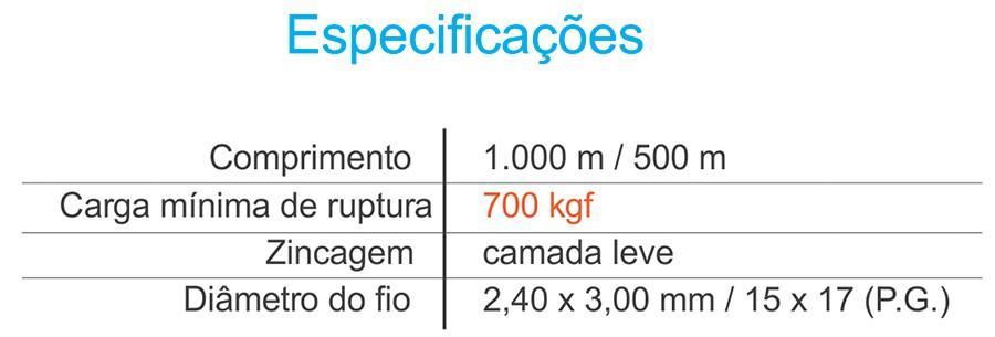 Arame-Ovalado-ZZ-700(2)
