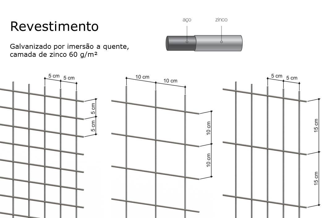 Gradil de Serralheiro-1